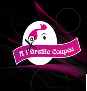 A l'Oreille Coupée