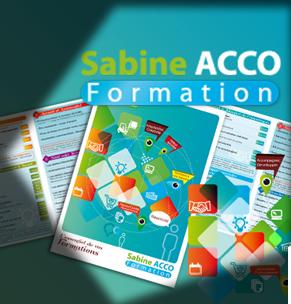 Sabine Acco Formation