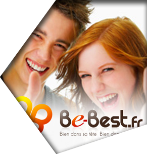 Be-Best