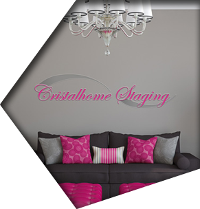 Cristalhome Staging