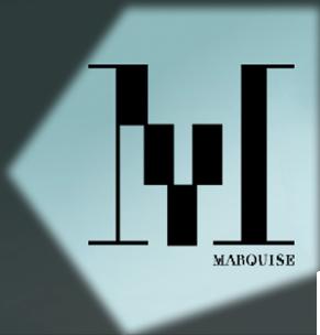 Marquise Magazine