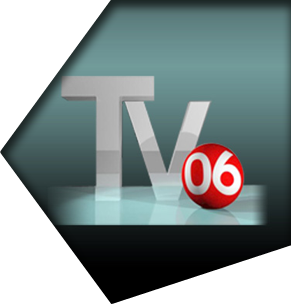 TV 06
