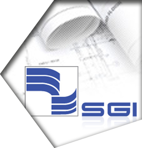SGI International
