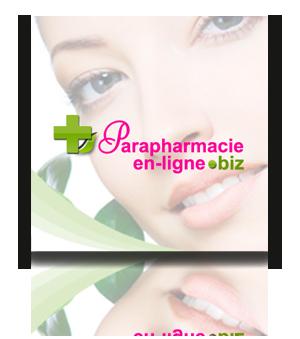 Parapharmacie en ligne<br />Parapharmacie discount en ligne