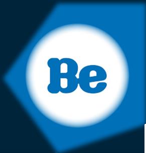 Be-Coaching