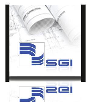SGI International<br />Solutions d'ingénierie innovantes et intégrées